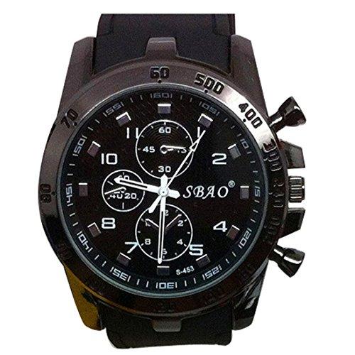 xinantime-mado-orologioal-al-quarzo-elegante-impermeabile-colore-nero-uomo