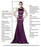 DAPENE® White Sweetheart Bowknot Beading Wedding Dress Wedding Gown Custom Size