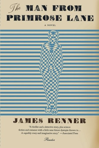 the-man-from-primrose-lane-a-novel