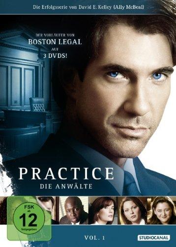 practice-die-anwalte