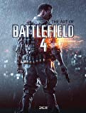img - for The Art of Battlefield 4 book / textbook / text book