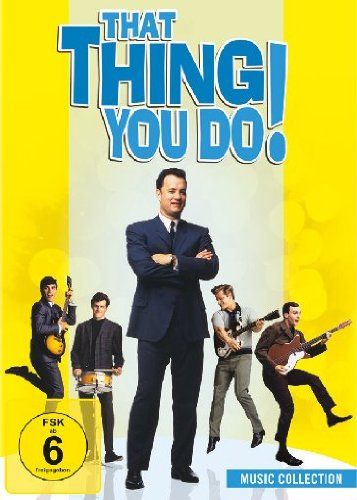 That Thing You Do! (Music Collection)