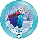 Philips Disney Frozen Children's Sensor Night Light - 1 x 0.06 W Integrated LED