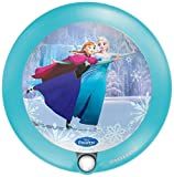 Philips Disney Frozen LED Nachtlicht