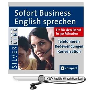 Sofort English