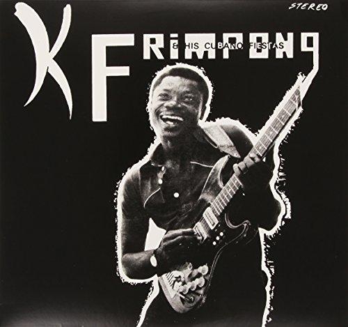 KFrimpong-His-Cubanofiestas