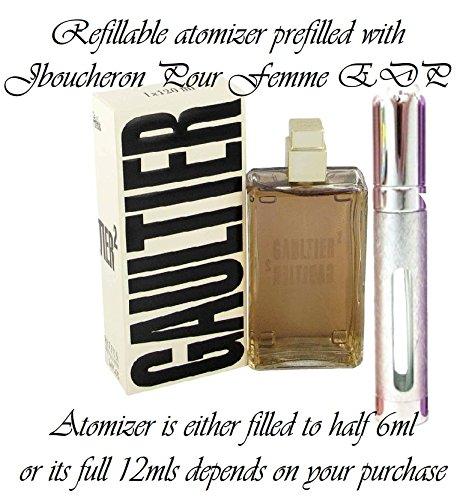 boucheron-pour-femme-eau-de-parfum-6-ml-o-12-ml-con-termostato-viaje-spray-atomizador