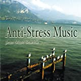 Anti stress music CD