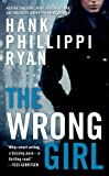 The Wrong Girl (Jane Ryland)