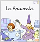 La bruixeta