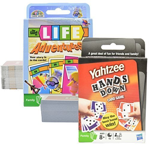 yahtzee-and-game-of-life-card-games