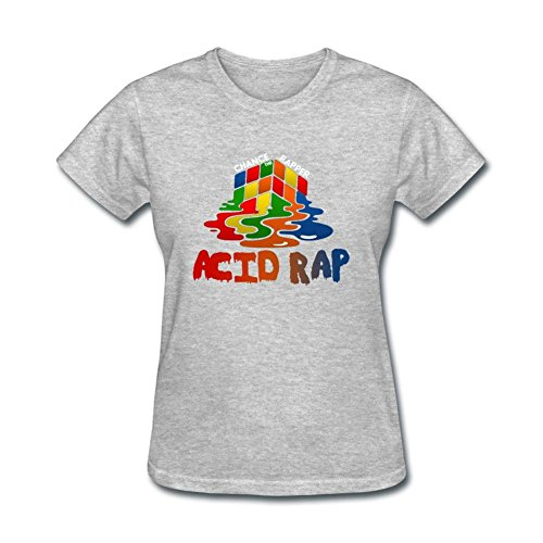 samjos-womens-chance-the-rapper-acid-rap-t-shirt