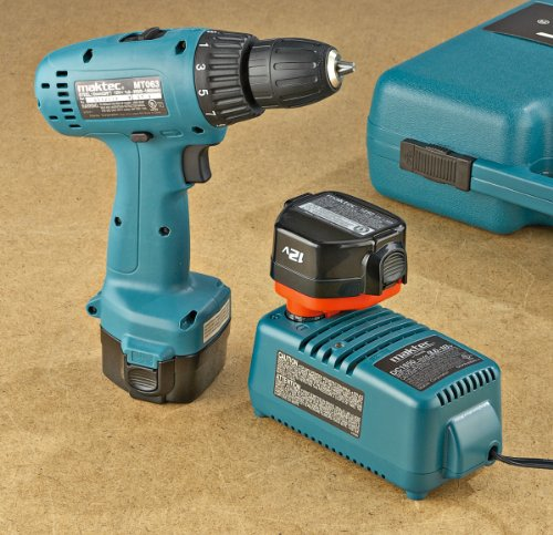 cordless 12v drill maktec by makita 12v cordless drill for. Black Bedroom Furniture Sets. Home Design Ideas