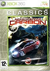 Need for Speed Carbon (Classic)