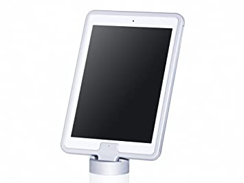 xm-Secure-02-iPad-Air