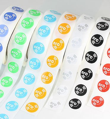 14-x-nfc-tags-7-les-couleurs-ntag213-stickers-puce-veritable-developpee-par-nxp-semiconductors-144-o