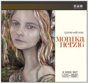 Come With Me (CD + Bonus DVD)