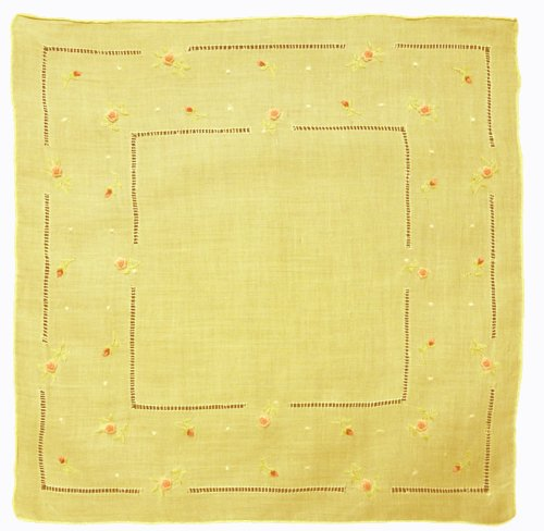 Baby Pillow Cases front-1030539
