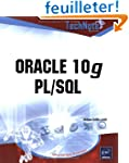 Oracle 10g PL/SQL