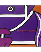 Carre Hermes (Version Anglaise) (le)