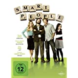 "Smart Peoplevon ""Dennis Quaid"""