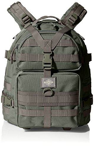 maxpedition-maxpedition-condor-iitm-backpack-foliage-green-mochila-de-senderismo-color-verde-talla-4