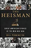 The Heisman: Great American Stories of the Men Who Won