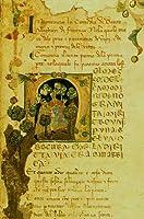 THE DIVINE COMEDY OF DANTE ALIGHIERI (all three books)