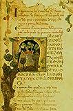 Image of THE DIVINE COMEDY OF DANTE ALIGHIERI (all three books)