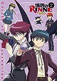 境界のRINNE 第2シリーズのアニメ画像