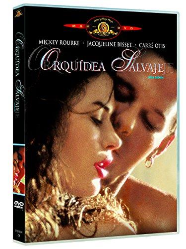 orquidea-salvaje-dvd