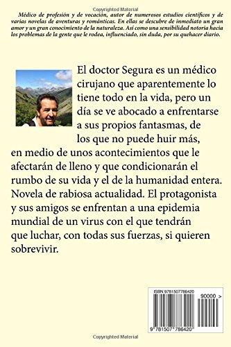 Dioses y Hombres I: El Corazón del Médico: Volume 1