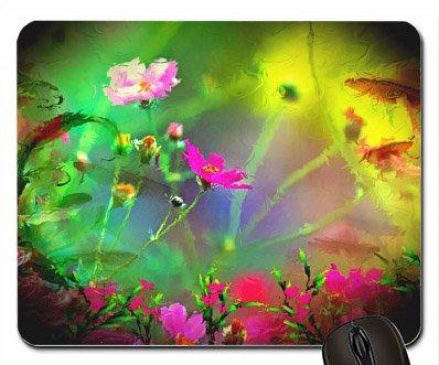 escondidas-1534250-mouse-pad-computer-mousepad