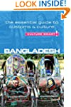 Bangladesh - Culture Smart!: The Esse...
