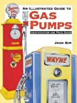 Ultimate Gas Pump ID and Pocket Guide...