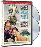 Mutiny on the Bounty (Les révoltés du Bounty) (Two-Disc Special Edition) (Bilingual)