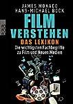 Film verstehen: Das Lexikon: Die wich...