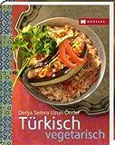 Türkisch vegetarisch title=