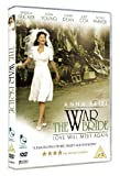 The War Bride [DVD] (2001)