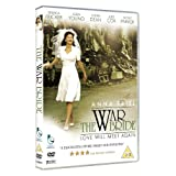 The War Bride [DVD] (2001)by Anna Friel