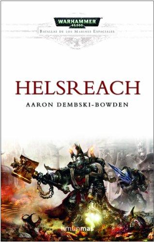 Helsreach