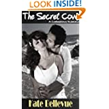 Secret Contemporary Romance Novella ebook