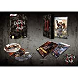 DAWN OF WAR 2 COMPLETE COLLECTION PC
