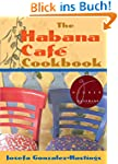 The Habana Caf� Cookbook