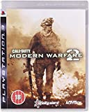 Call of Duty: Modern Warfare 2 - PlayStation 3 Standard Edition