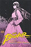 The Breaker New Waves, Tome 4 :