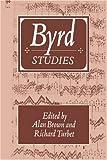 Byrd studies /
