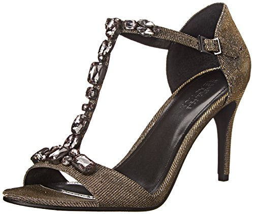 kenneth-cole-reaction-pin-pixie-donna-us-65-bronzo-sandalo
