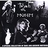 Mayhemby Toyah