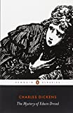 The Mystery of Edwin Drood (Penguin Classics)